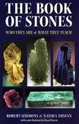 The Book of Stone: Who They Are & What They Teach